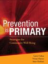 Prevention_is_Primary_cover_172_pix_for_module
