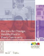 recipes_for_change